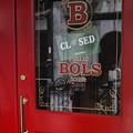 Photos: BOLS