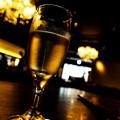 Photos: 百歳酒