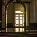 Photos: 深窓、、、