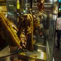 Photos: 肉を食え肉を4
