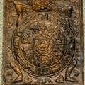 第91回モノコン:曼荼羅の裏側