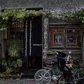 Photos: 東京杉並の好きな鰻屋さん