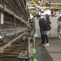 Photos: 富岡製糸場の中の蛇口、、