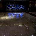 Photos: ZARA