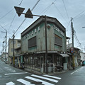 Photos: シンカイ金物店