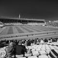 Photos: 旧国立競技場