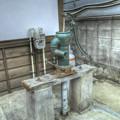 Photos: 富岡で観た三つ目の井戸