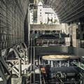 Photos: ざらざら京都駅