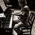 写真: at Rehearsal-4