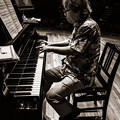 Photos: at Rehearsal-4