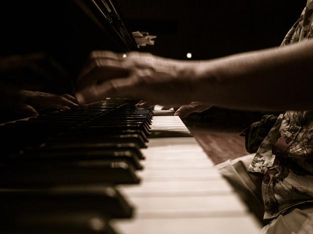at Rehearsal-6