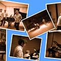 Photos: 明日2015/11/14(土)東京狛江市で弾きます
