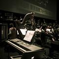 Photos: BTTF in Concertの職場環境