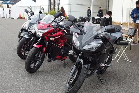 名古屋モーターショー21