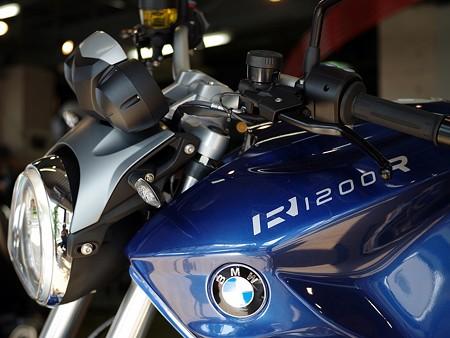 R12R青