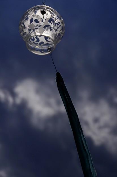 2013河口湖ハーブフェスティバル41「音色が心地よかった(^^♪」