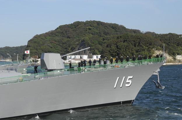 あきづき出航-04