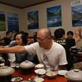 120825 旧き友 集う晩夏の 坂祭り [2012ノリクラ参戦記・受付日]