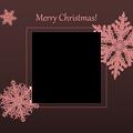 xmas-snowcrystal-pink-merry