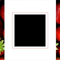 Photos: spring-strawberry