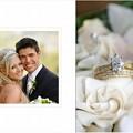 Photos: spring-wedding-sample