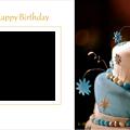Photos: happy birthday1