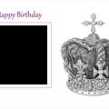 Photos: happy birthday2