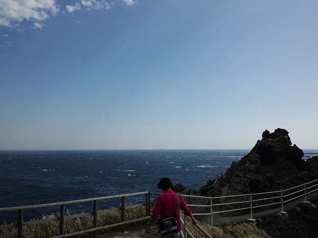 Photos: 石廊崎4