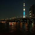 Photos: 東京スカイツリー