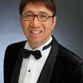 Photos: 御邊典一 おんべのりかず ピアノ奏者 ピアニスト        Norikazu Onbe