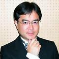 Photos: 中島卓郎 なかじまたかお ピアニスト Takao Nakajima