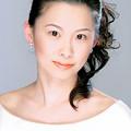 写真: 高原亜希子 たかはらあきこ 声楽家 オペラ歌手 ソプラノ     Akiko Takahara