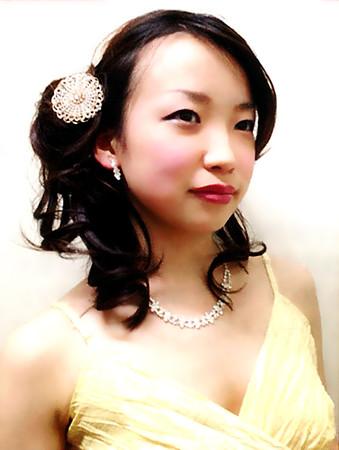 傳田実咲 でんだみさき 声楽家 オペラ歌手 ソプラノ