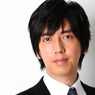 秋場敬浩 あきばたかひろ ピアニスト Takahiro Akiba