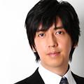 Photos: 秋場敬浩 あきばたかひろ ピアノ奏者 ピアニスト        Takahiro Akiba