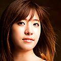 Photos: 川崎妃奈子 かわさきひなこ ヴァイオリン奏者 ヴァイオリニスト   Hinako Kawasaki