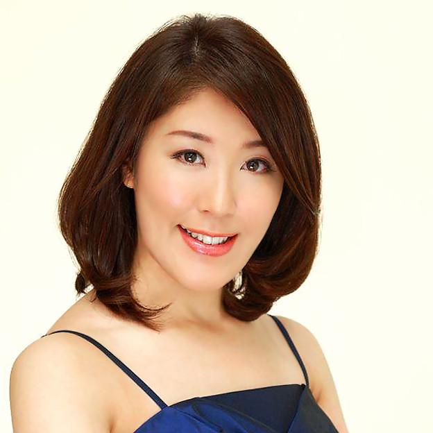 伊藤友香 いとうゆか ピアニスト コレペティトール  Yuka Ito