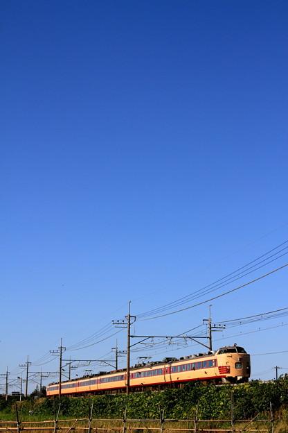 2013年10月27日 上里町民ハイキング