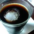 Photos: カルーア・コーヒー・クーラー