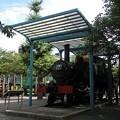 Photos: 品川区東品川公園