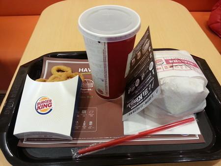 121128 BurgerKing
