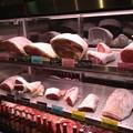 写真: 121204 Grilled Aging Beef 02