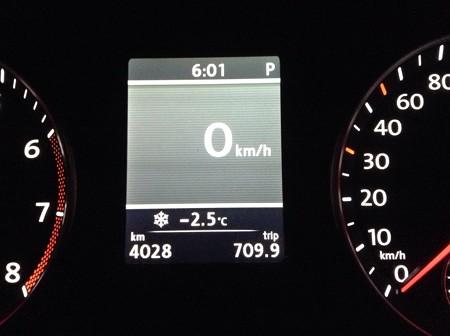 121228 気温