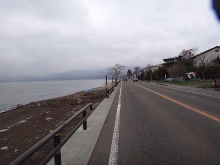 130420 山中湖