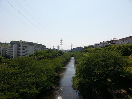 130506 恩田川