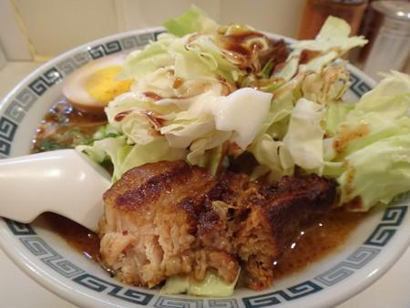 130516 桂花 太肉麺