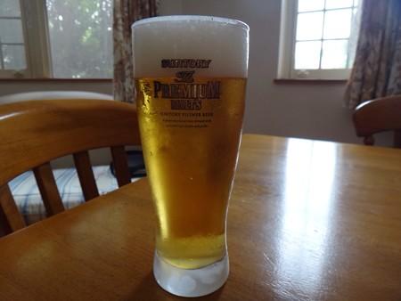 130803 ビール