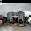 写真: 130909 street view Kona Brewing
