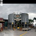 写真: 130909 street view Kona Brewing