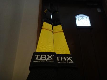 130928 TRX